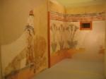 Prähistorisches Museum